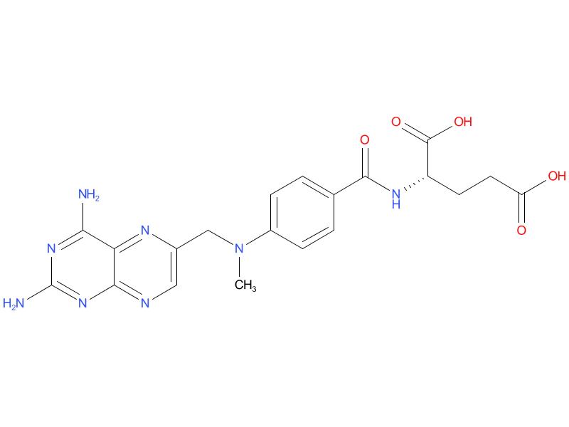 modafinil 200 mg uses