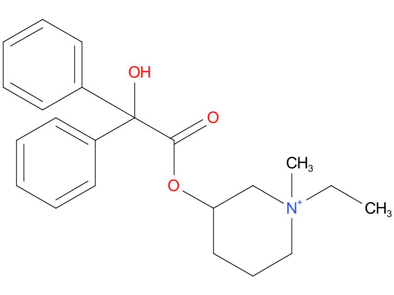 Stromectol in nigeria