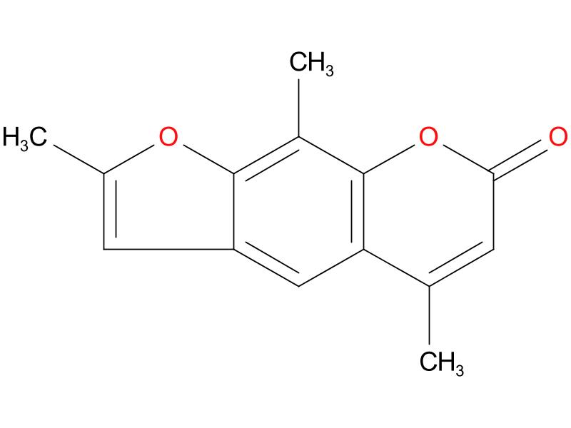 Drug Central
