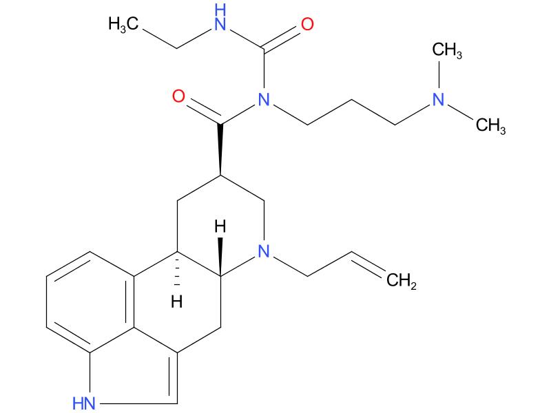 Pill identifier gabapentin 600 mg